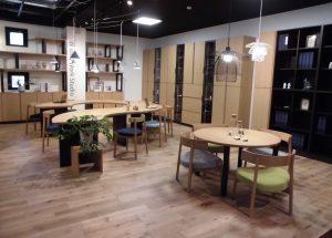 「2021飛騨の家具®フェスティバル」開催について